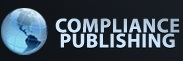 COMPLIANCE PUBLISHING LINK